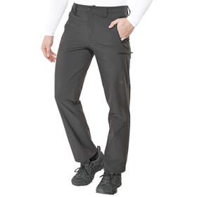 The North Face Exploration - Pantalon long Homme - Regular gris